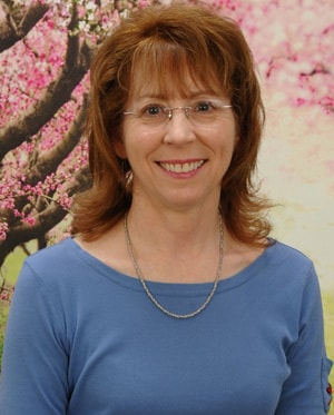 Jeri is the Appointment Coordinator for our dentists In Wichita KS.